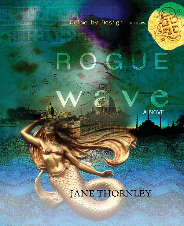 rogue-wave-front-cover.jpg