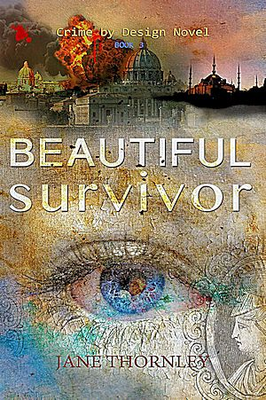 Final cover Beautiful Survivor even smaller